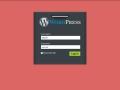 printscreen1